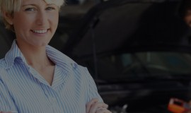 selling your used car